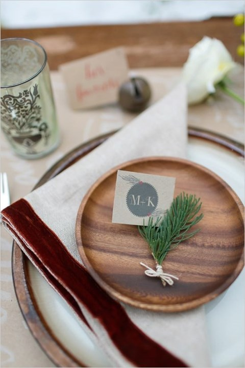 beautiful-winter-table-settings-60