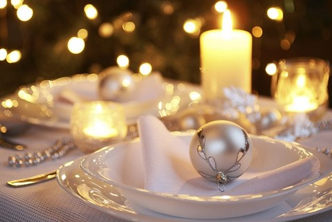 beautiful-winter-table-settings-64