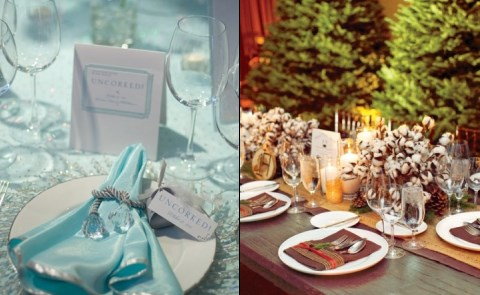 beautiful-winter-table-settings-65
