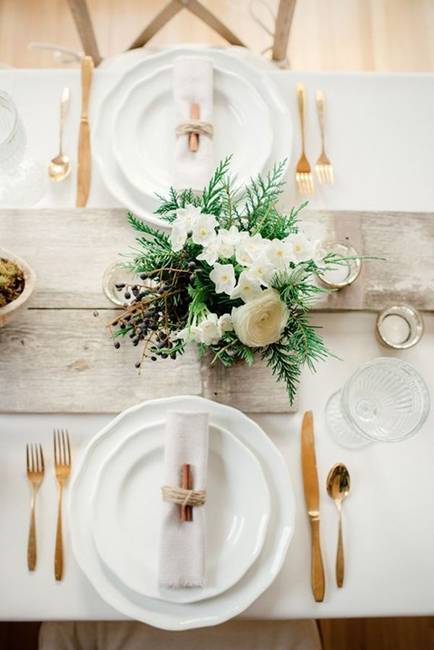 beautiful-winter-table-settings-66