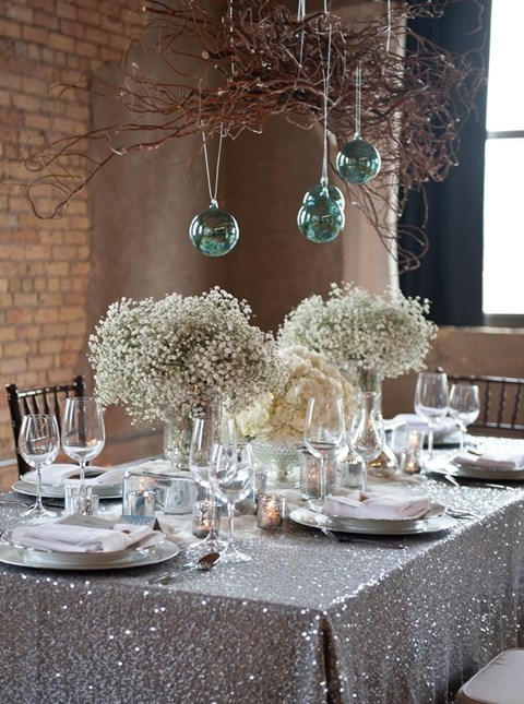 beautiful-winter-table-settings-7