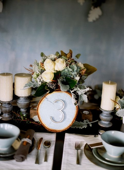 beautiful-winter-table-settings-71