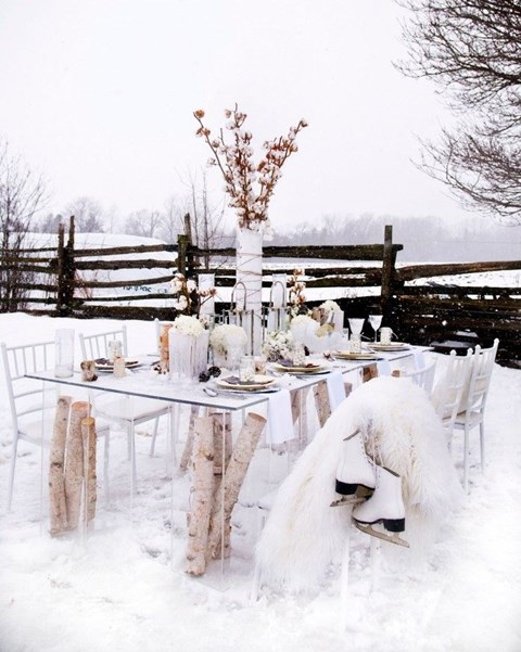 beautiful-winter-table-settings-73