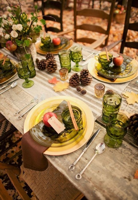 beautiful-winter-table-settings-79