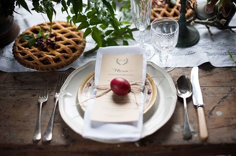beautiful-winter-table-settings-9