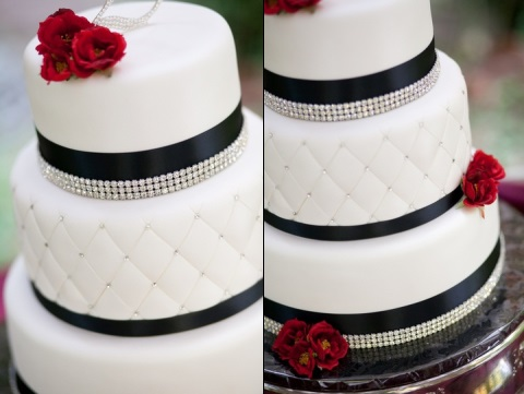 black_and_white_cake_01