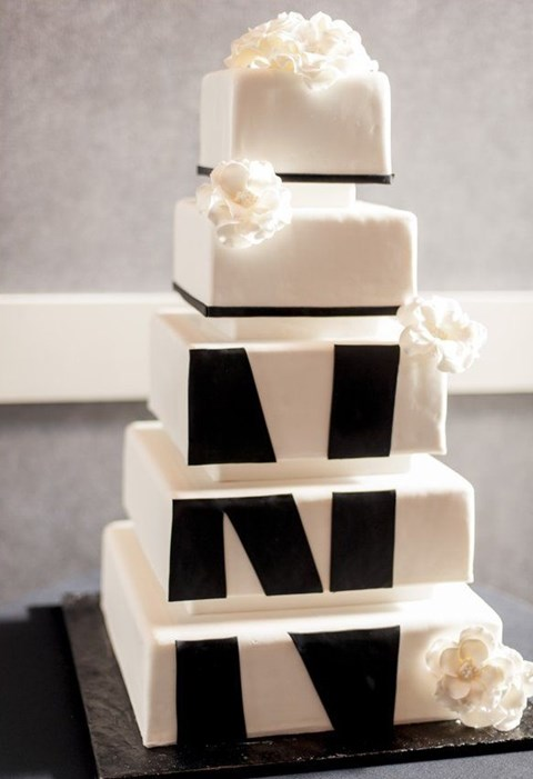 black_and_white_cake_04