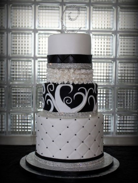 black_and_white_cake_10