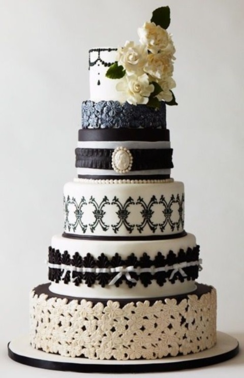black_and_white_cake_11