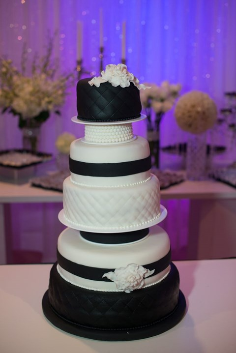 black_and_white_cake_12