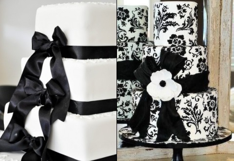 black_and_white_cake_14