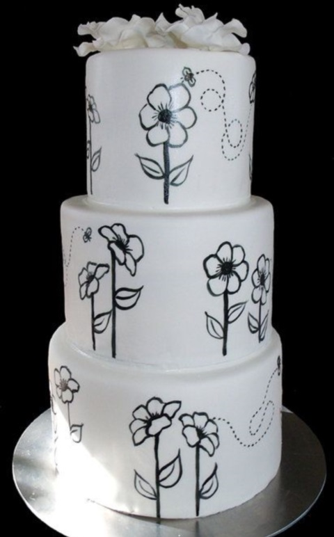 black_and_white_cake_18