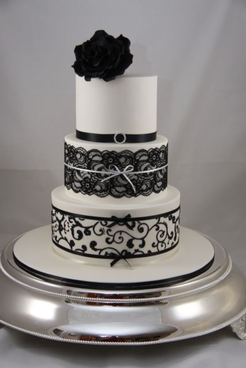 black_and_white_cake_19