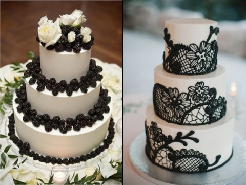 black_and_white_cake_20