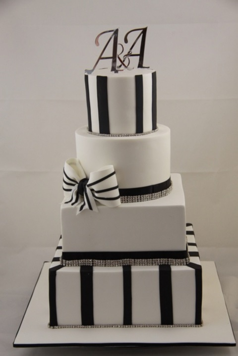 black_and_white_cake_24