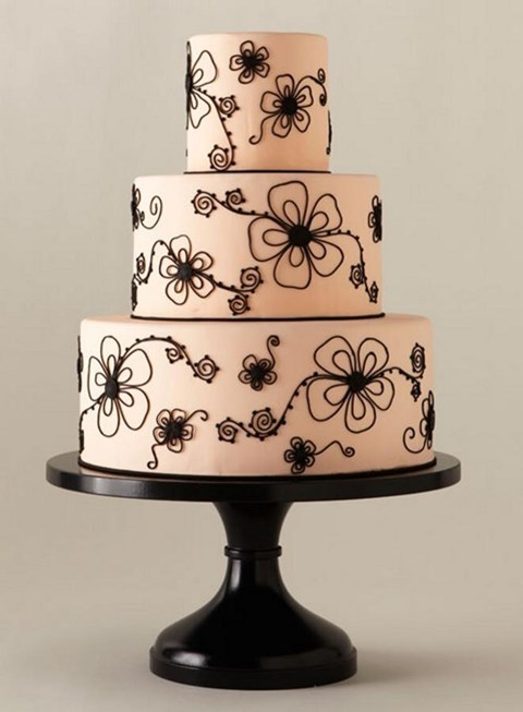 black_and_white_cake_32