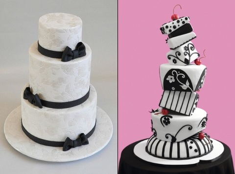 black_and_white_cake_35