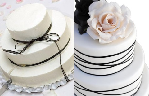 black_and_white_cake_36
