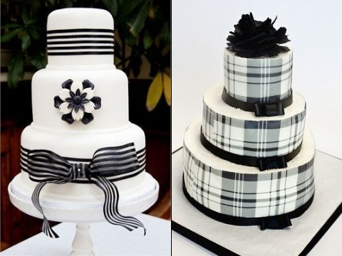 black_and_white_cake_37