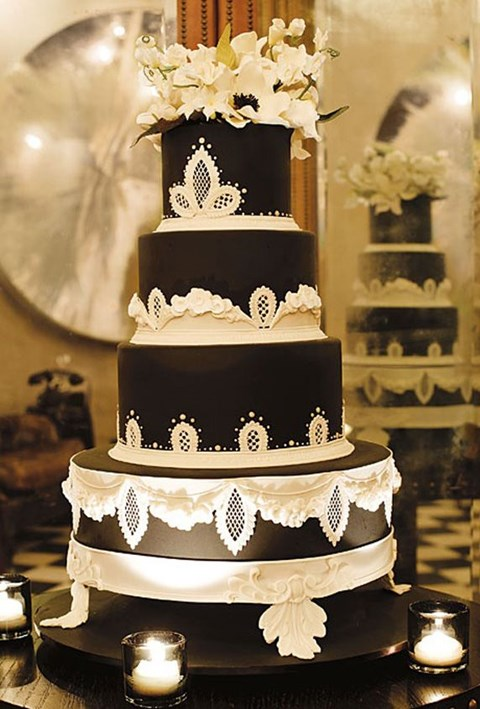 black_and_white_cake_42