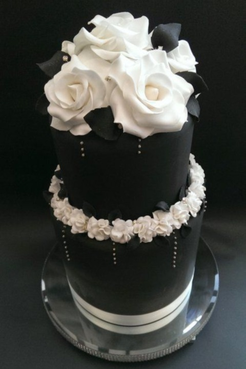 black_and_white_cake_43