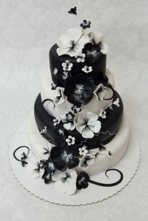 black_and_white_cake_45