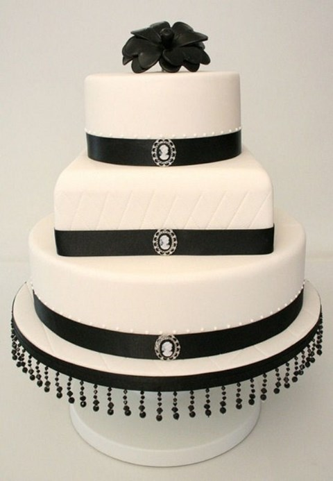 black_and_white_cake_53
