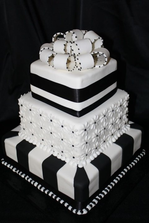 black_and_white_cake_54