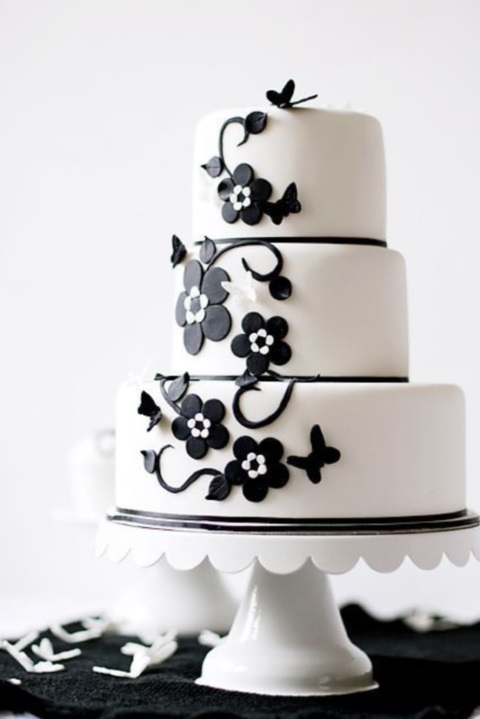 black_and_white_cake_55