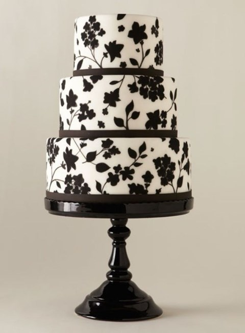 black_and_white_cake_57