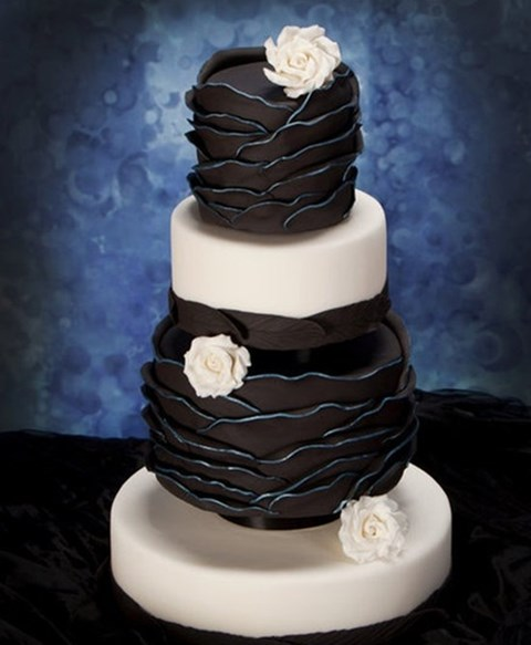 black_and_white_cake_64