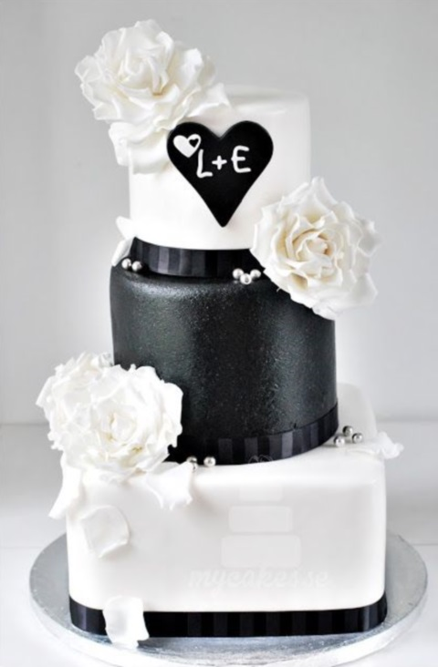 black_and_white_cake_66