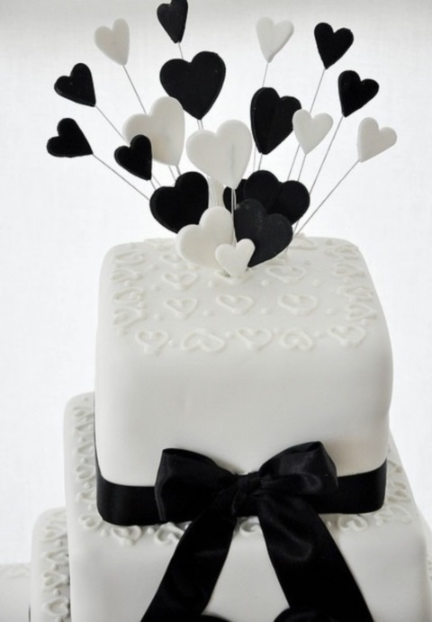 black_and_white_cake_71