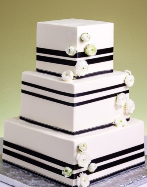 black_and_white_cake_74