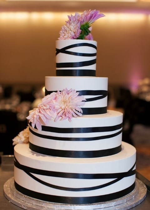 black_and_white_cake_75