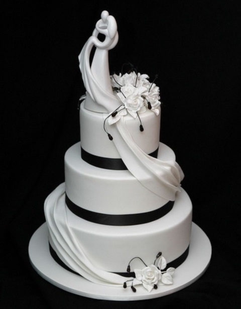black_and_white_cake_76
