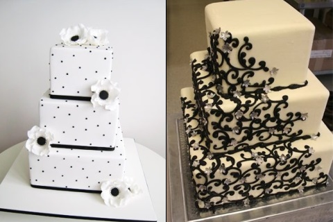 black_and_white_cake_78