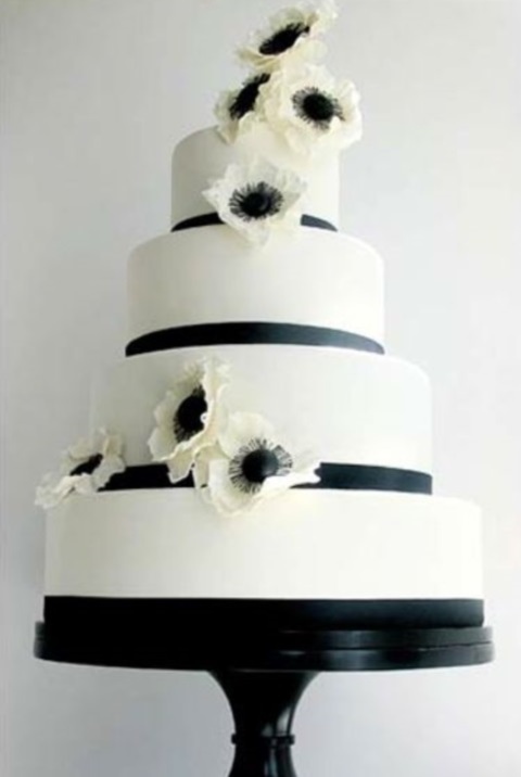 black_and_white_cake_80