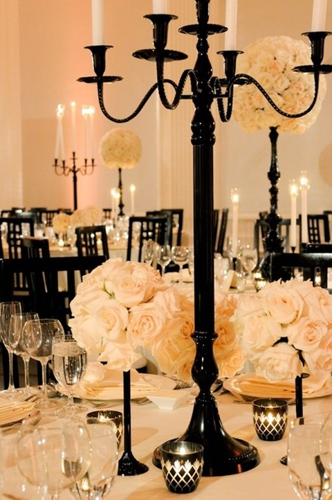 elegant-black-and-white-table-settings-10