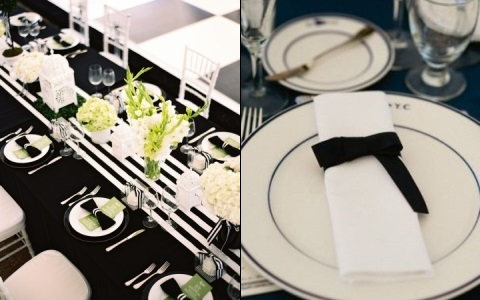 elegant-black-and-white-table-settings-23