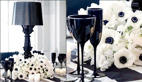 elegant-black-and-white-table-settings-32