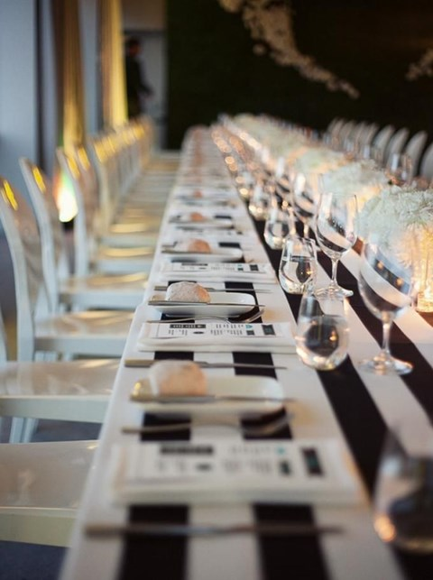 elegant-black-and-white-table-settings-33