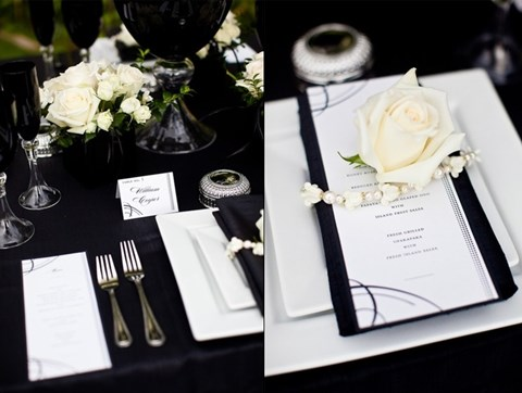 elegant-black-and-white-table-settings-35
