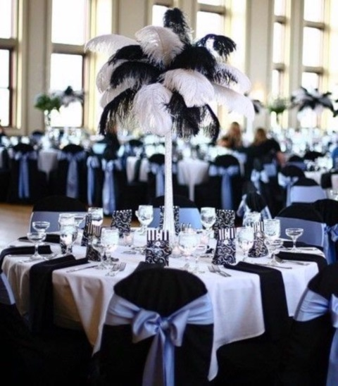 elegant-black-and-white-table-settings-36
