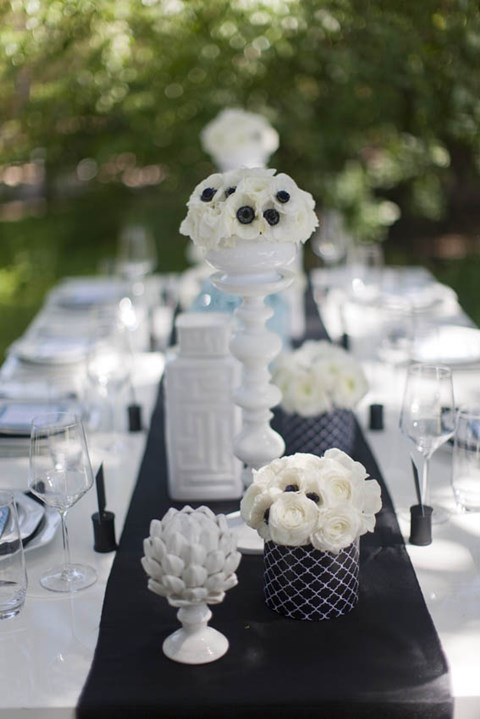 elegant-black-and-white-table-settings-38