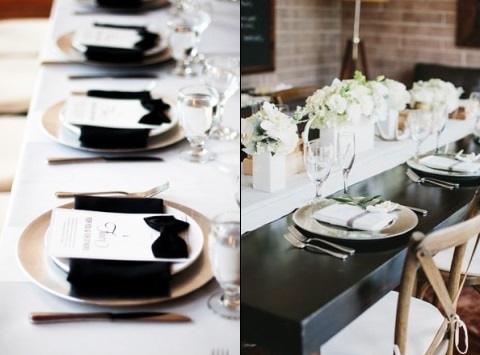 elegant-black-and-white-table-settings-4