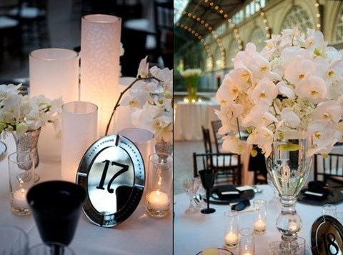 elegant-black-and-white-table-settings-42