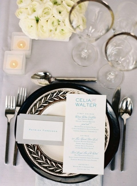 elegant-black-and-white-table-settings-47