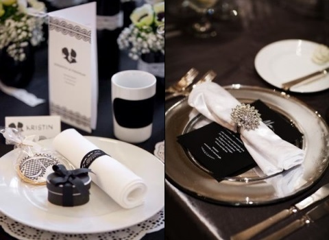elegant-black-and-white-table-settings-50