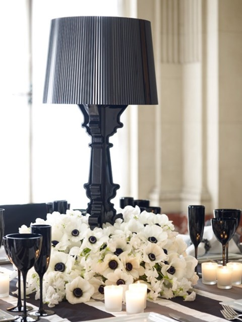 elegant-black-and-white-table-settings-53